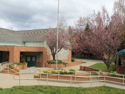 nevada-city-projects-2013-038