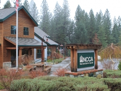Nevada County Contractors Association